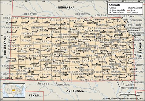 map of kansas cities and towns kansas map with cities and towns car interior design