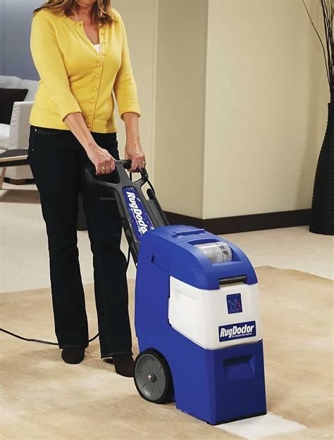rug doctor rental canada rug doctor rental five tricks to get your carpet ready for the holidays the ti 100 rug doctor