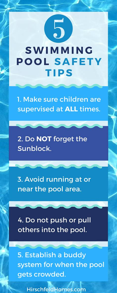 pool cleaning tips swimming pool tips home design