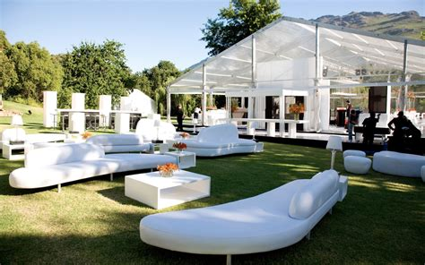 small outdoor wedding venues cape town alex wedding concepts