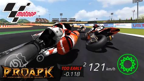 mod game motogp android motogp racing chionship quest gameplay ios android