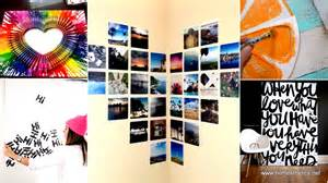 70 methods of beautifying your blank walls diy wall
