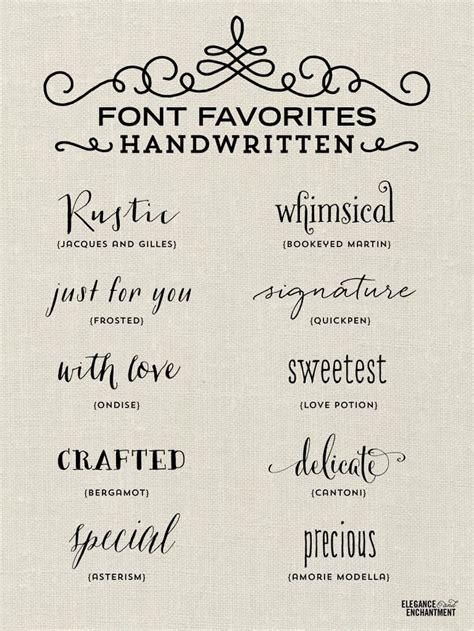 simple elegant tattoo fonts best 25 tattoo fonts ideas on pinterest script tattoos