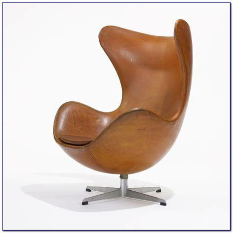 egg chair uk arne jacobsen egg chair uk chairs home decorating