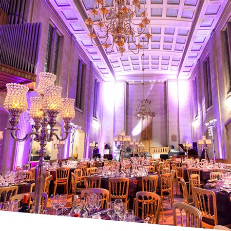 best 28 office christmas venues christmas party venue