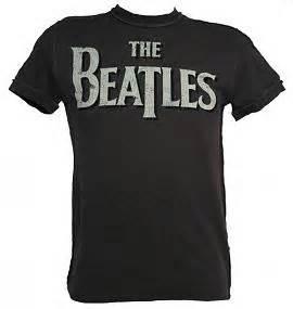 Hoodie The Beatles 01 Iv77 s treasures fevereiro 2011