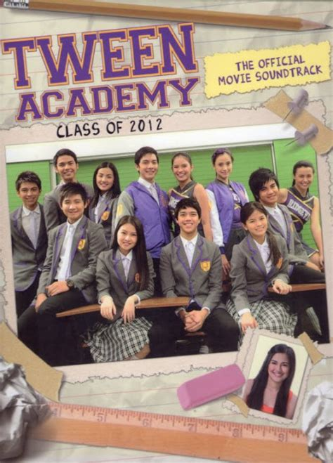 bold movies tagalog free watch tween academy class of 2012 pinoy movies online free