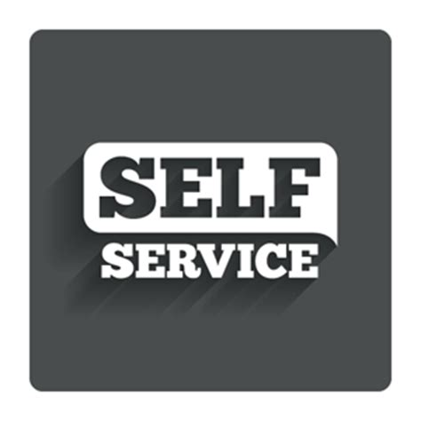 self help archives exclnet power to the people how to make self service a priority