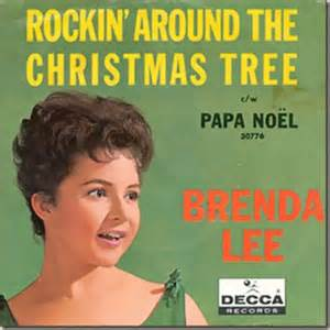pdx retro 187 blog archive 187 brenda lee is 68 years young today