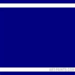 prussian blue color prussian blue finest artists watercolor paints 168