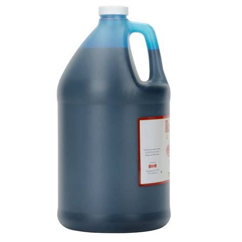 blue food coloring blue food coloring 1 gallon