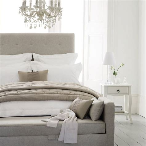 the white company headboards 17 best ideas about the white company on pinterest white