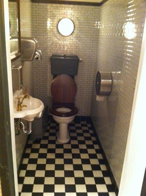 italian word for bathroom jamie oliver s nottingham surprise the design hub