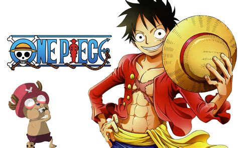 tattoo rubber one piece one piece wallpapers luffy wallpaper cave