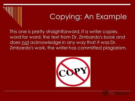 Patchwork Plagiarism - quot plagiarism what it is and how to