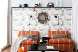 Living room studio small spaces design ideas houseandgarden co uk