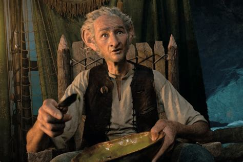 the bfg el movie review steven spielberg s disney adaptation of roald dahl s the bfg is an overlong