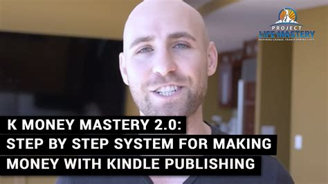 altcoins mastery getting a start on the next great cryptocurrency altcoins ethereum litecoin bitcoin cryptocurrency books k money mastery 2 0 the most proven step by step system