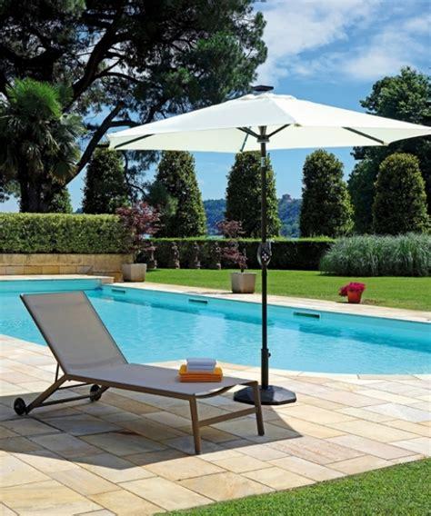 ombrelloni per terrazzi ombrelloni per terrazzi 28 images ombrellone da parete