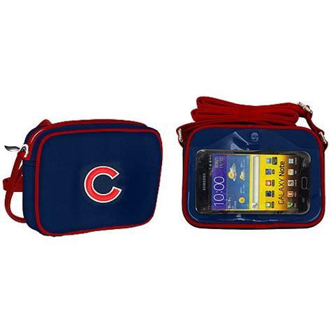 Touchscreen Cross A6t 1 chicago cubs cross purse with touchscreen mlb