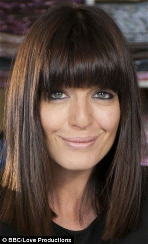 medium bob with fringe hairstyles 2013 the 25 best ideas about fringe hairstyles on pinterest