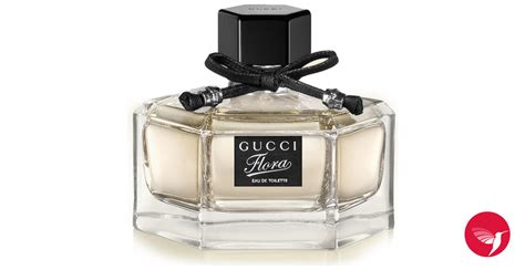 flora by gucci eau de toilette gucci perfume a fragrance for 2009