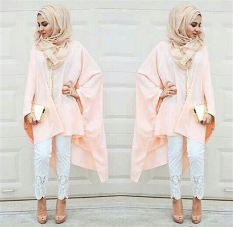 Baju Pesta Muslim Untuk Anak Muda model baju muslim pesta untuk anak muda remaja update remaja update