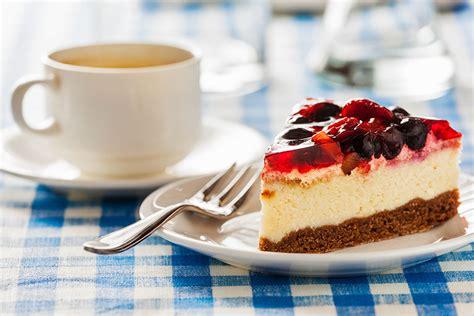 Kaffee Und Kuche by Kaffee Und Kuchen Related Keywords Kaffee Und Kuchen