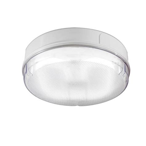 no battery wiring ceiling lights no get free image about