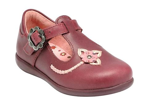 shoes for comfort and support 39 best images about girls first walking shoes on