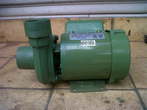Pompa Air Yang Murah pompa air murah di malang 085655568161 0812525699596 srijo fajar kuntarto
