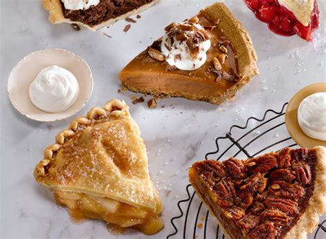 Where To Buy O Charley S Gift Cards - free pie slice wyb o charley s entree every wednesday