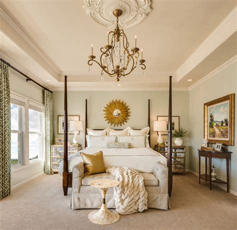White Bedroom Chandelier by 20 Bedroom Chandelier Designs Decorating Ideas Design
