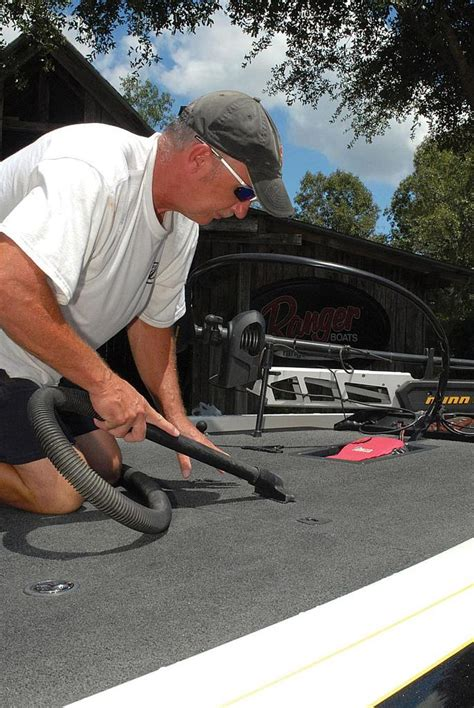 do it yourself upholstery cleaning flw fishing boat care 101 simple do it yourself carpet