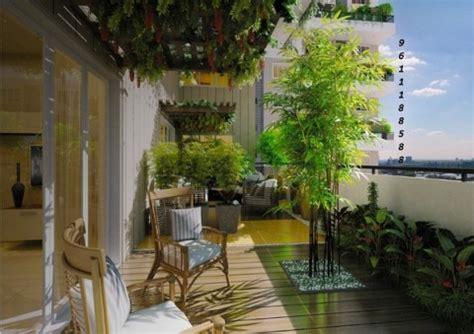 Suelos Para Terrazas #4: Ideas-decorar-jardines-terrazas-05-480x339.jpg