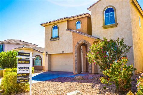 houses for rent in maricopa az houses for rent in maricopa az maricopa home for rent home for rent in maricopa az