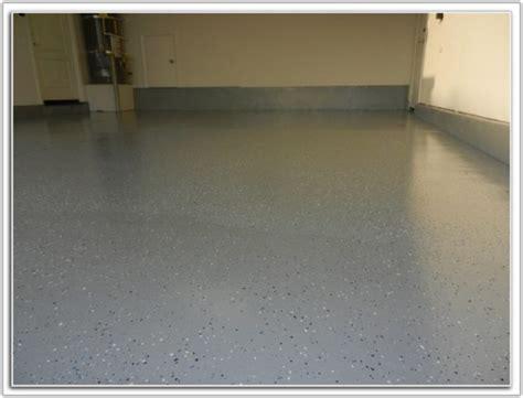 home depot garage paint kit garage floor mats home depot flooring home decorating