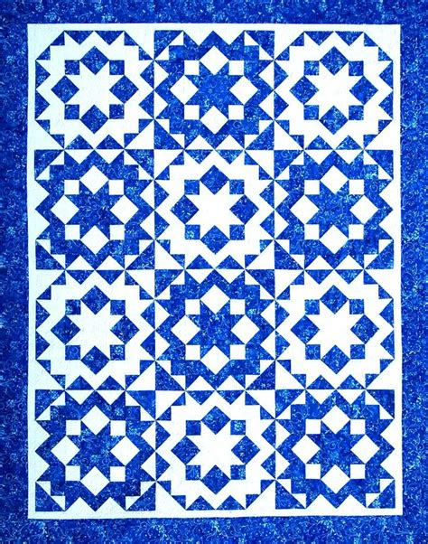 2 Color Quilt Blocks by 14 Best Images About Carpenters Wheel Block On