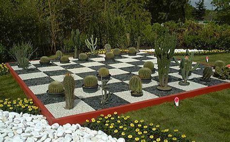 Gartengestaltung Shop by K 252 Chenspiegel Mit Fototapete K 252 Che Renovieren Selbst