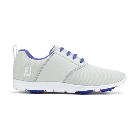 golf shoes only footjoy s enjoy golf shoes only 163 54 50