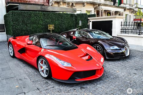 bugatti veyron grand sport bugatti veyron 16 4 grand sport vitesse 2 august 2016