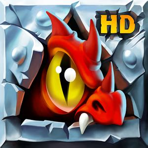 doodle apk hd doodle kingdom hd apk for windows phone android