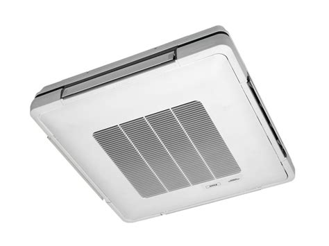 fuq c climatizzatore a soffitto by daikin air conditioning