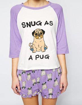 pjs pugs 25 best ideas about a pug on