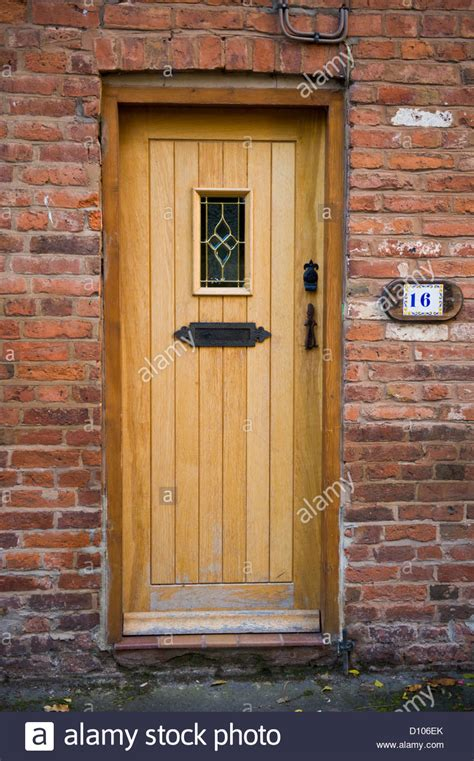 Wooden Front Doors And Frames Front Doors Enchanting Oak Front Doors And Frame Wood Front Doors And Frames Hardwood