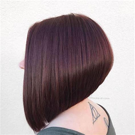 100 new bob hairstyles 2016 2017 | short hairstyles 2017