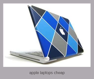 refurb apple laptops   just another wordpress.com site