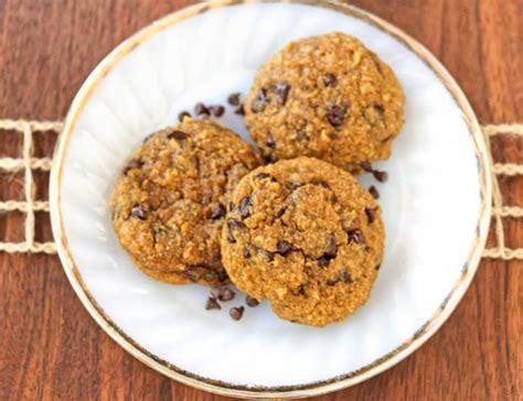 Choco Crust Matcha By Qlfrozenfood matcha custard tart with chocolate crust veggies by