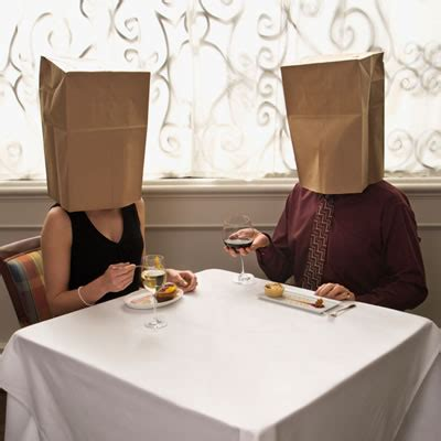 Top 7 Tips On Blind Dating by Desabafos De Um Dia Normal Blind Date Para T 243 T 243 S