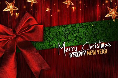 merry christmas  wallpaper wallpapertag